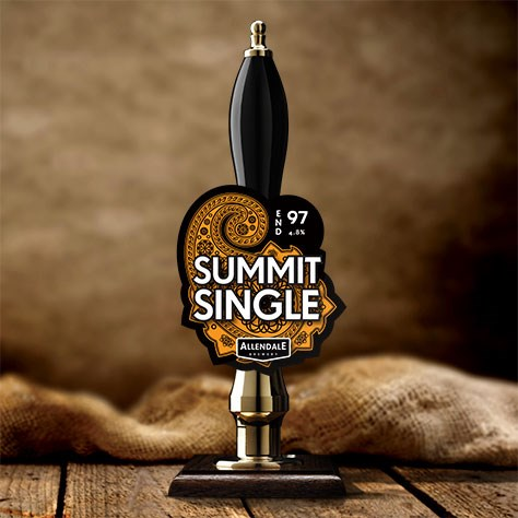 clarks summit divorced singles Anyone interested in songwriting as an art, craft, or hobby should join us for a monthly songwriters' roundtable we will come together to share our work, our insights, and our ideas for.