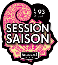 Session Saison