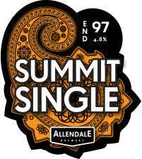 Summit Single